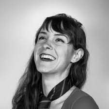 Aimee Bosley - Heat