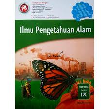 Buku pr kimia kelas x semester 2, intan pariwara, 2012 3. Download Buku Pr Intan Pariwara Kelas 9 Berbagai Buku
