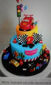 40 Best Big Cake Ideas Images Big Cakes Cake Ideas Big Birthday Cake