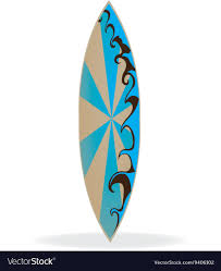 Surfboard Design Contest Surfboard Design