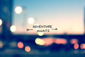 desktop backgrounds quotes tumblr. Fine Tumblr An Adventure State Of Mind Awaits New Quotes  Tattoo Life Intended Desktop Backgrounds Quotes Tumblr Pinterest