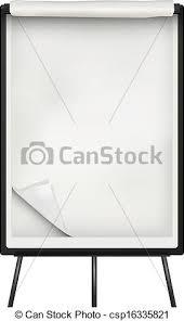 White Chart Paper Flip Chart Paper