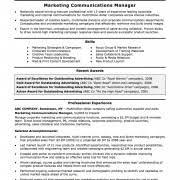 Resume Example Australia 2014 Resume Ixiplay Free Resume Samples