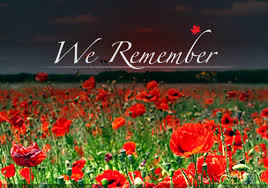 Image result for remembrance day images