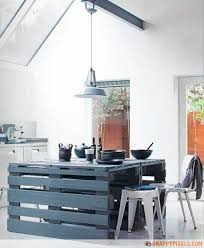 used pallet furniture. Diy-used-pallet-projects-32 Used Pallet Furniture