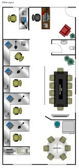 office floor plan maker. floorplan office floor plan maker