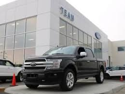 2018 ford f700. brilliant ford 2018 ford f150 platinum for ford f700