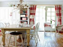 small country dining room ideas. 6 Luxurius Modern Country Dining Room Ideas Small U