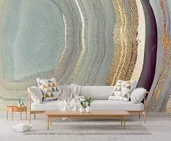 interior design trends 2020 our
