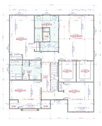 Construction Of Home Design Home Construction Plans Modern House