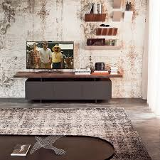 mesmerizing modern retro living room. Furniture U0026 Furnishing Retro Living Room Style Decoration Designed With Minimalist Console Table Set Under Decorative Mesmerizing Modern T