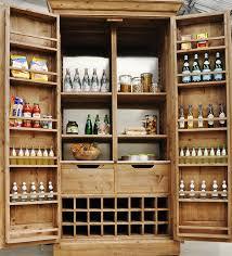BHG Centsational StyleKitchen Cupboard Interior Fittings