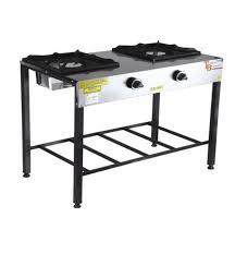 pot range 2 burner stove cooking performance group 2 burner gas countertop hot plate 44 000