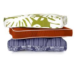 best outdoor chair cushions outdoor