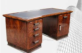 deco office. Art Rooms Decor And Office Furniture Medium Size Modern Deco  Chairs Home Building . Deco Office