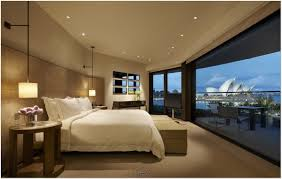luxury master bedrooms celebrity bedroom pictures. Luxury Bedrooms Interior Design Small Bedroom Ideas Ikea Master Celebrity Pictures How To Make Your Look