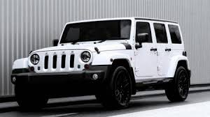 introducing the 2012 jeep wrangler chelsea jeep 300
