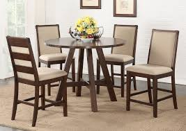 modern pub table. Godenza Industrial Style Round Pub Table Set With And Chairs Remodel 16 Modern