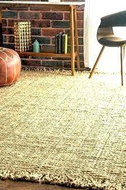 huge area rugs oversized area rugs big area rugs area rugs big lots huge area rugs
