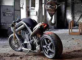 top 10 the most hottest custom built motorcycles part 2
