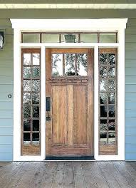steel entry door home depot farmhouse double front doors at inspirational exterior canada farm