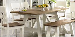 Country Style Dining Rooms  AlliancemvcomCountry Style Table And Chairs