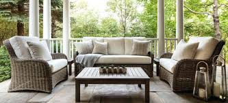 coastal furniture near me. Wonderful Coastal Exotic Coastal Furniture Near Me  Inside Coastal Furniture Near Me O