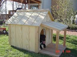 double dog house plans free luxury beautiful free dog house plans for two dogs new home