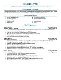 My Perfect Resume Login Impressive Myperfectresume Com Login About My Perfect Resume Login 2