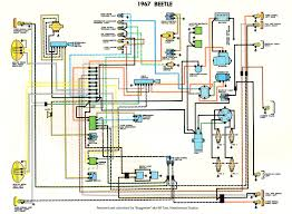 bmw e30 engine bay wiring diagram wiring library bmw e30 wiring diagram bmw e30 fuse box best of e30 convertible fuse box diagram type