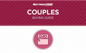 mattress firm png. Couples Buying Guide For Mattresses Mattress Firm Png N
