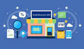 Elements that Your Small Business SEO Strategy Must Include - Nhance Digital