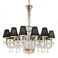 chandelier astonishing colored glass chandelier multicolor with regard to most up to date small gypsy