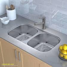 Wonderful Kitchen Sinks Whatsthescience