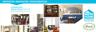 furniture interior design living room dining room bedroom