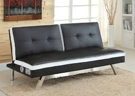 futon sofa bed. HARLEY / FUTON SOFA BED Futon Sofa Bed