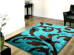 red and turquoise area rugs red and turquoise area rugs medium size of grey brown black wonderful rug teal house beautiful