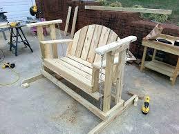 pallet adirondack chair plans. Pallet Plans Free Furniture Home Design Fabulous Porch Swing Adirondack Chair