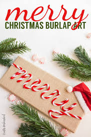 10 Quick And Easy Christmas Gifts To Make Free EBook Quick And Easy Christmas Crafts