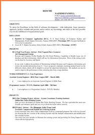 Resume Upload For Jobs