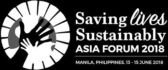 Adb Organizational Chart 2018 Un Informal Interagency Task Team On Sustainable Procurement