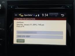 Toyota Entune (2015) | PCMag.com