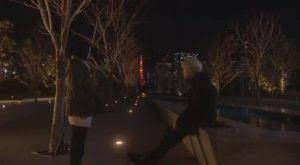 「東京タラレバ娘 品川シーズンテラス」の画像検索結果