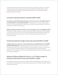 Regional Manager Resume Gorgeous Sale Manager Resume Sales Manager Resume Examples Sales Manager