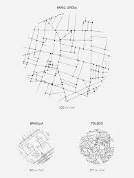 Work diagram drawing at getdrawings free for personal use work diagram drawing 20 work diagram drawing