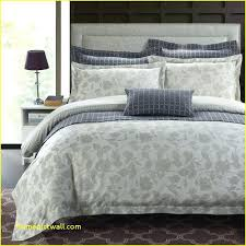 creative bed bath and beyond duvet insert secret garden duvet cover set in silver grey bed