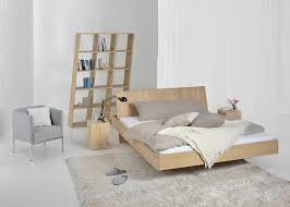 german furniture stores. SOMNIA Bed By Vitamin Design And German Furniture Stores