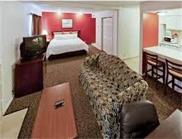 2 bedroom hotel suites in dallas tx. hotel information 2 bedroom suites in dallas tx b