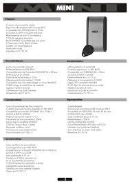 Formato Au 12 Index Of Acrobat Videx Instructions Xpr
