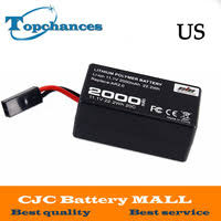 battery - Shop Cheap battery from China battery Suppliers at CJC ...